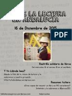 cartel 2015.pdf