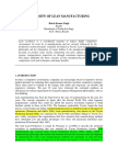 38_lean+basic+article4.pdf