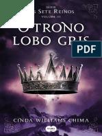 03- O Trono Lobo Gris