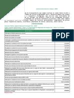 cronograma_anac.pdf