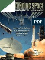 UnderstandingSpace-An Introduction to Astronautics