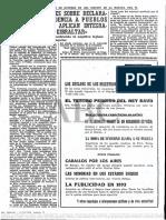 ABC-17.10.1964-pagina 073