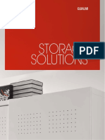 Guialmi Storage Solutions-1
