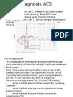 Diagnosis ACS.pptx