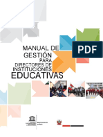 Manual de gestion para directores de instituciones educativas.docx