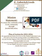 presentation_5776.pdf