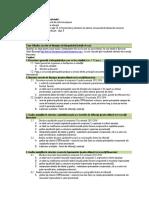 Teme Si Structura Proiect Finante 2015 (1)