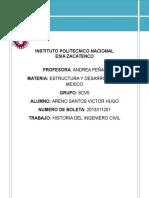 historia del ing civil en mexico.docx