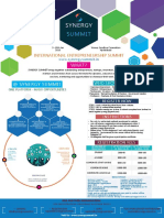 Synergy Summit-Poster Final