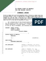 Nguyen Summary Order