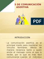 la comunicacion.pptx