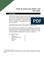 Manual Thonson DWG850 ComWiFi-1374090683844