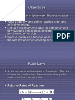 10 - RateLaw.ppt