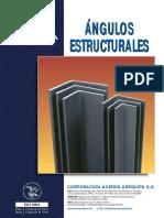 07 10 24 Ht Angulos Estructurales