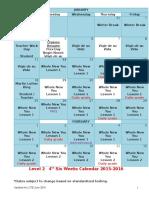 calendar sem-2 2015-16 sp2
