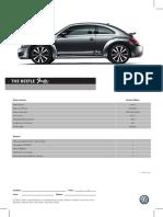 Ficha Técnica VW Beetle Fender.pdf