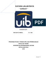 TUGAS AGREGAT.pdf