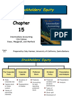 Shareholders-Equity.ppt