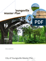 Youngsville Master Plan
