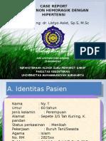 Neuro Dr List CS1