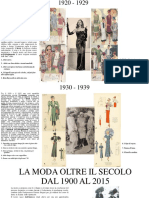 9dd84e805fe5 Documents Similar To Abiti Su Misura Solo 119€ Assortimento Illimitato!  ITailor
