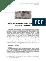 Cecocafen_case_Grupo_2.doc