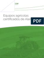 E-FARM-Brochure-Compradores.pdf