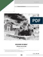 Dialnet-ReflexionesDeFamilia-4897828
