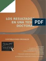 Presentaci_n_1.pptx