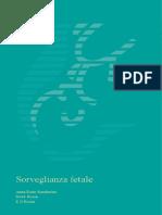 (684105451) Fetal Surveillance textbook.docx