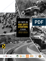 key_facts_on_road_safety_situations_in_thailand_2012-2013_eng.pdf