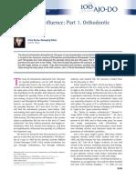 burke2015.pdf