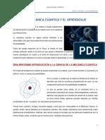 Ayc Clase 3 Cuantica