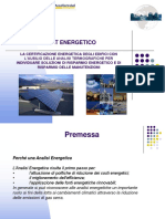 ANALISI TERMOGRAFICA.pdf