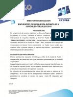 CONVOCATORIA-1 peru.pdf