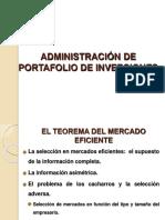 ADMINISTRACI_N_DE_PORTAFOLIO_DE_INVERSIONES.pdf
