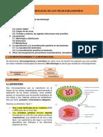 Tema 17 Biología de Los Microorganismos