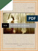 Sueños de un angel.por Milton Bryan.pdf