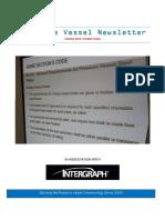 PVNewsletter-October2015