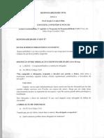 ResponsabilidadeCivil-AV1