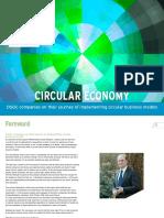 Custom DSGC Report