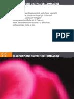 elaborazionedigitale_02