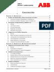 C-Selectividad_DimenCables.pdf
