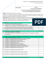 Protocolo de Mantenimiento Preventivo_mp60