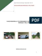 PDOT general proaño.pdf
