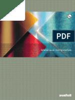 Composites_FR.pdf