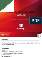 Oficial 03 JavaScript