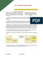 3 pdf