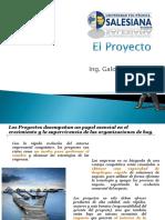 S2-Proyecto.pdf