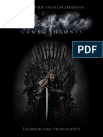 Game of Thrones RPG20